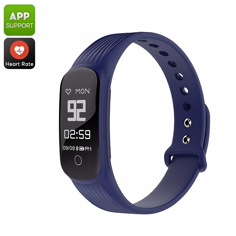 images/bulk-wholesale/MGCOOL-Band-4-Fitness-Tracker-Bracelet-096-Display-Bluetooth-40-HR-Monitor-Pedometer-Distance-Tracker-Calorie-Counter-plusbuyer.jpg