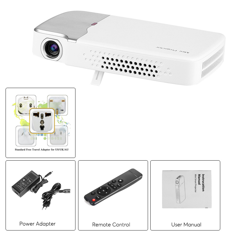 images/bulk-wholesale/Mini-DLP-Projector-G605-Android-50-OS-150-ANSI-Lumen-1000-1-Contrast-Ratio-5400mAh-Battery-Wi-Fi-Bluetooth-HDMI-USB-plusbuyer_8.jpg