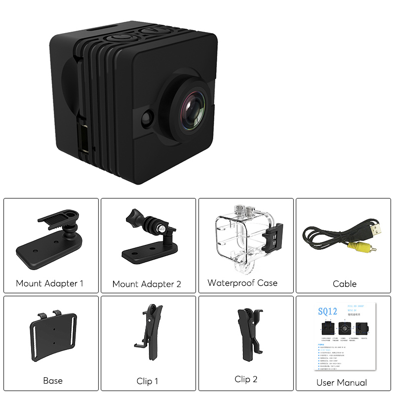 images/bulk-wholesale/Mini-Sports-Action-Camera-FHD-Resolutions-Loop-Cycle-Recording-Motion-Detection-Night-Vision-plusbuyer_92.jpg