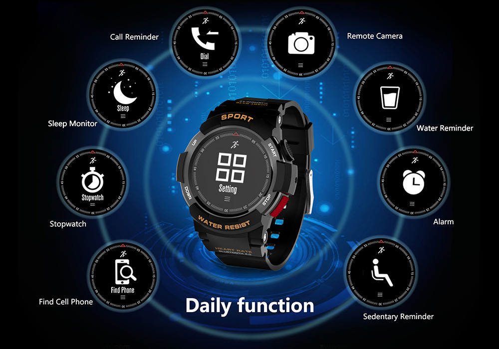 images/bulk-wholesale/No1-F6-Bluetooth-Smartwatch-Heart-Rate-Monitor-Pedometer-IP68-Rating-Android-And-iOS-App-Black-plusbuyer_95.jpg