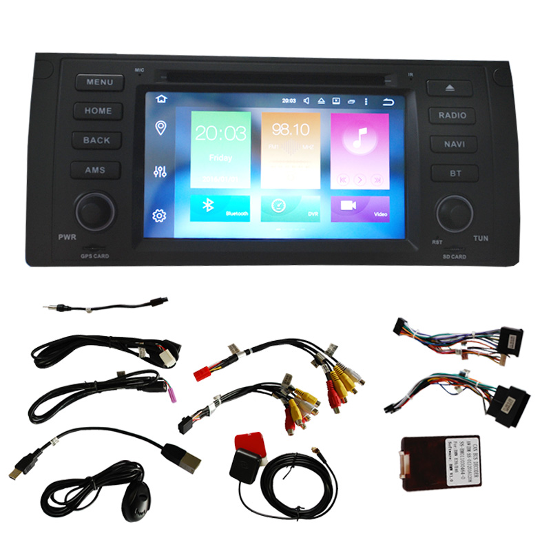 images/bulk-wholesale/One-DIN-Car-DVD-Player-Android-80-Octa-core-4GB-RAM-Fits-BMW-5-Series-7-Inch-Display-3G-4G-GPS-CAN-BUS-Google-Play-plusbuyer_5.jpg
