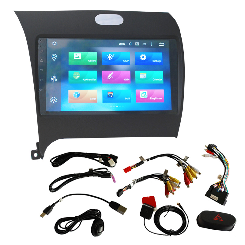 images/bulk-wholesale/One-DIN-Car-Media-Player-For-KIA-K3-9-Inch-Display-Android-80-Octa-Core-3G-4G-GPS-Bluetooth-Wi-Fi-plusbuyer_4.jpg