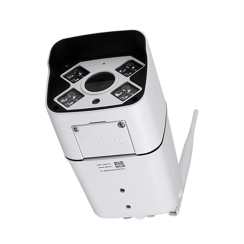 images/bulk-wholesale/Outdoor-HD-Security-Camera-IP66-Rating-Android-iOS-APP-15m-Night-Vision-3G-4G-960P-ONVIF-IR-Cut-plusbuyer_4.jpg