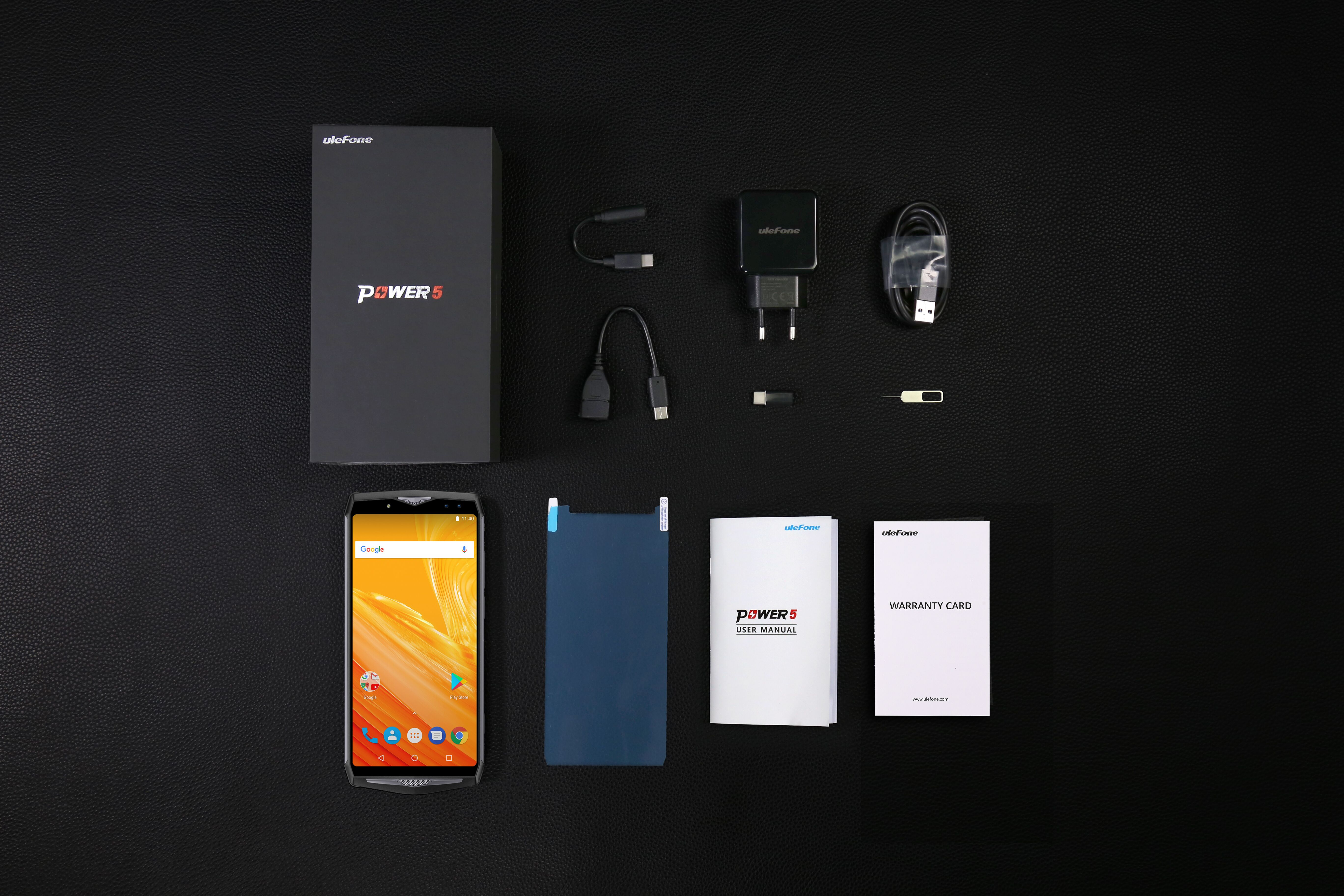 images/bulk-wholesale/Pre-Order-Ulefone-Power-5-Android-Phone-Octa-Core-CPU-Android-81-6GB-RAM-Dual-IMEI-13000mAh-6-Inch-FHD-Display-plusbuyer_993.jpg