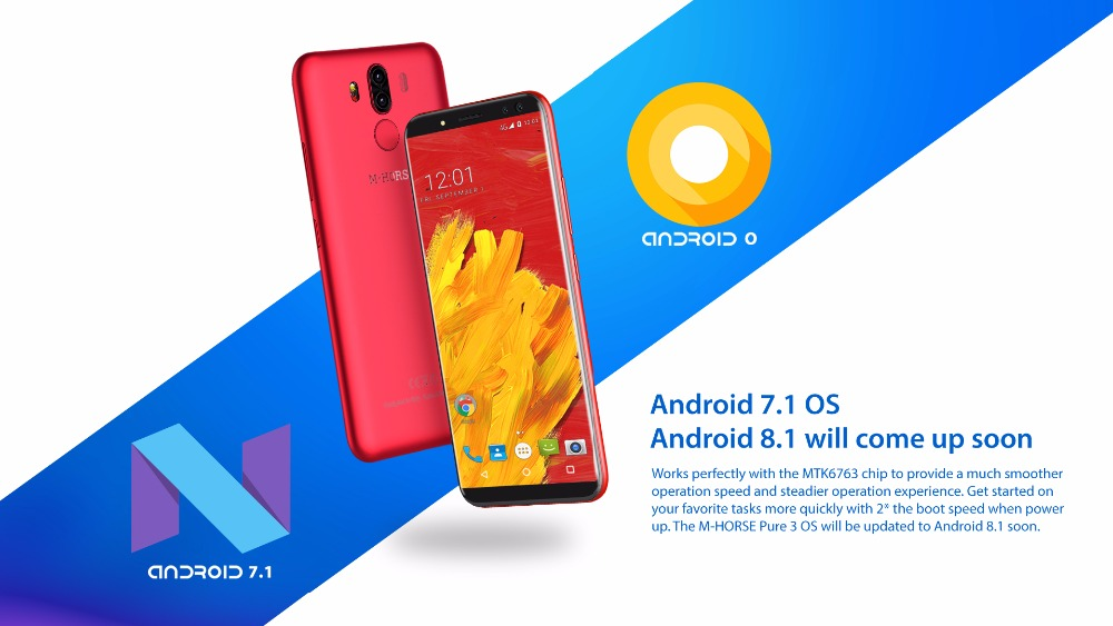 images/bulk-wholesale/Pure-3-Android-Phone-Android-70-Octa-Core-Helio-Chipset-4GB-RAM-4G-57-Inch-Screen-4000mAh-Battery-Red-plusbuyer_98.jpg
