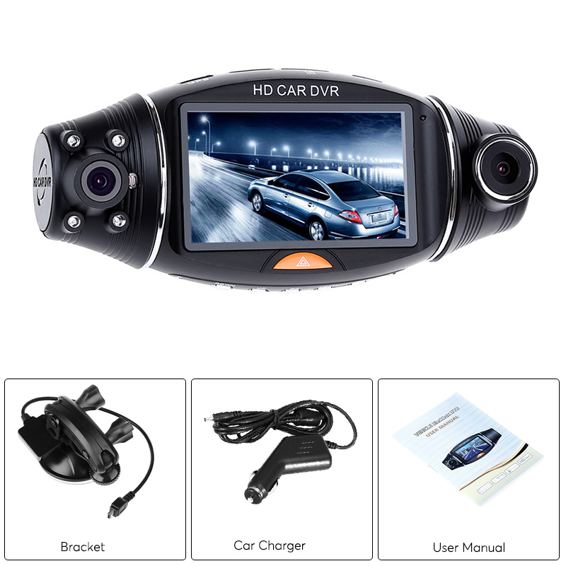 images/bulk-wholesale/R310-Dual-Lens-Car-DVR-GPS-Logger-G-Sensor-Wide-Angle-Lens-Loop-Recording-Auto-Start-27-Inch-Screen-plusbuyer_7.jpg