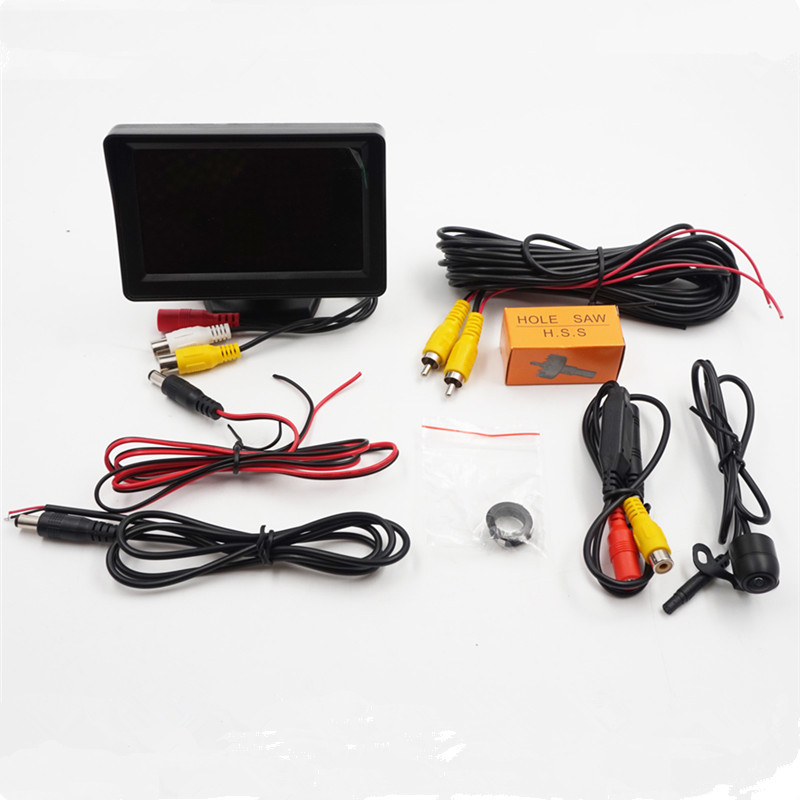 images/bulk-wholesale/Rear-View-Parking-Camera-43-Inch-LCD-Display-IP68-Waterproof-CMOS-Sensor-130-Degree-Lens-For-Truck-Car-Bus-plusbuyer_5.jpg