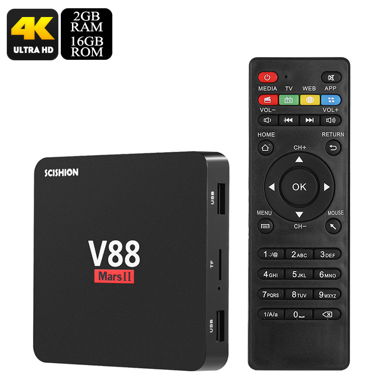 images/bulk-wholesale/Scishion-V88-Mars-2-TV-Box-Quad-Core-CPU-2GB-RAM-4K-Support-WiFi-Miracast-DLNA-Google-Play-Kodi-161-plusbuyer.jpg