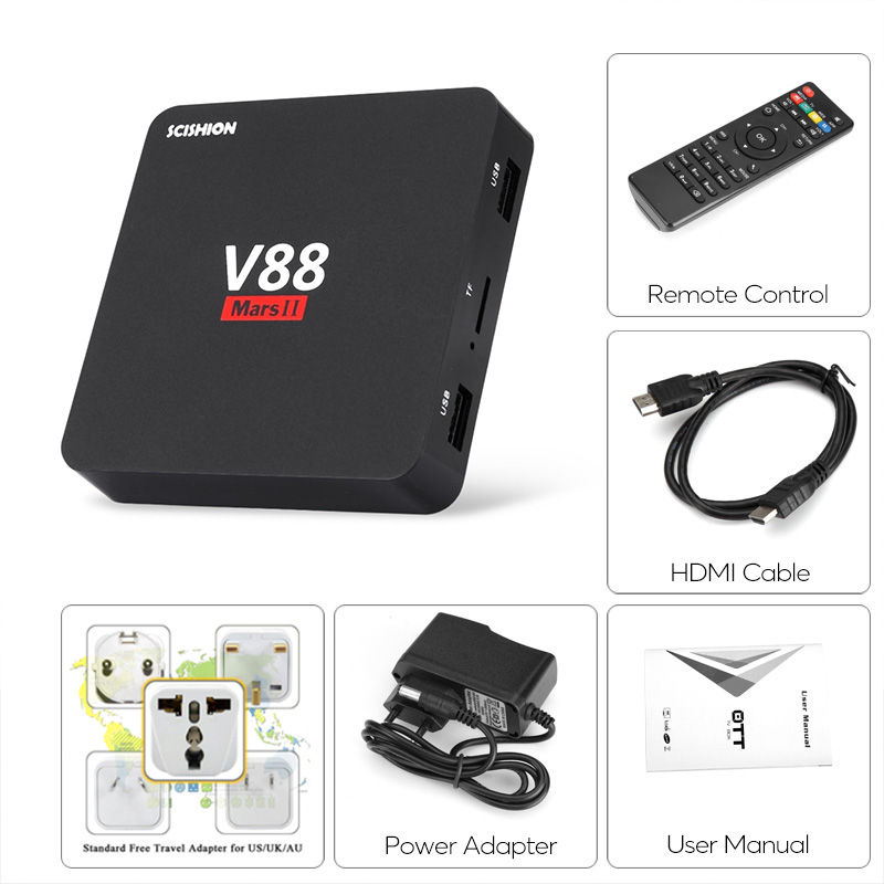 images/bulk-wholesale/Scishion-V88-Mars-2-TV-Box-Quad-Core-CPU-2GB-RAM-4K-Support-WiFi-Miracast-DLNA-Google-Play-Kodi-161-plusbuyer_92.jpg