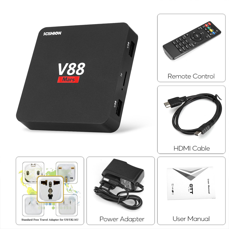 images/bulk-wholesale/Scishion-V88-Mars-Android-TV-Box-Android-71-Quad-Core-4K-Support-WiFi-Miracast-Google-Play-Kodi-TV-plusbuyer_92.jpg