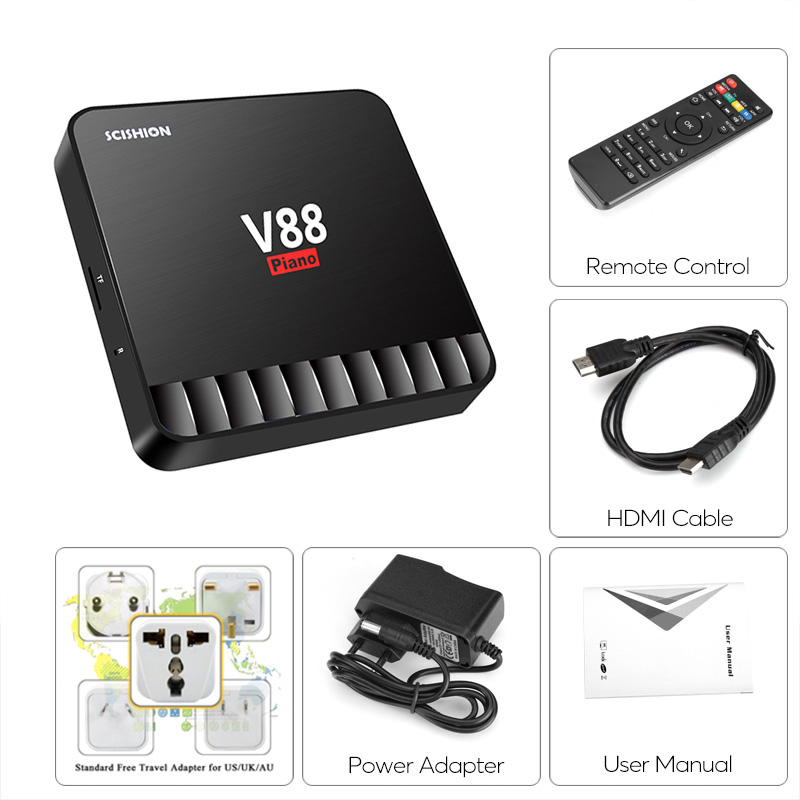 images/bulk-wholesale/Scishion-V88-Piano-Android-TV-Box-Android-71-Quad-Core-4GB-RAM-4K-Support-3D-Media-Support-Wi-Fi-Google-Play-plusbuyer_9.jpg