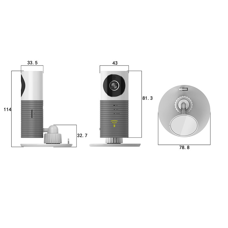 images/bulk-wholesale/Smart-Camera-720P-HD-Wireless-Camera-plusbuyer.jpg