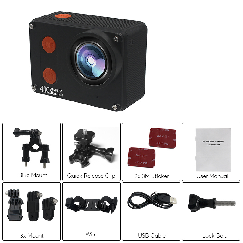 images/bulk-wholesale/Sports-Action-Camera-N5000a-Panasonic-34112-Sensor-2880x2160-Resolutions-IP68-Wide-Angle-Lens-Motion-Detection-plusbuyer_93.jpg