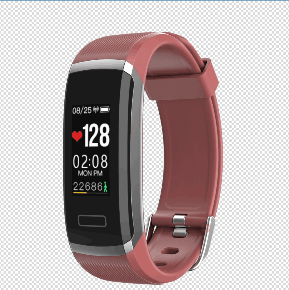 images/bulk-wholesale/Sports-Tracker-Bracelet-GT101-Pedometer-Heart-Rate-Distant-Counter-Calories-Burned-plusbuyer.jpg