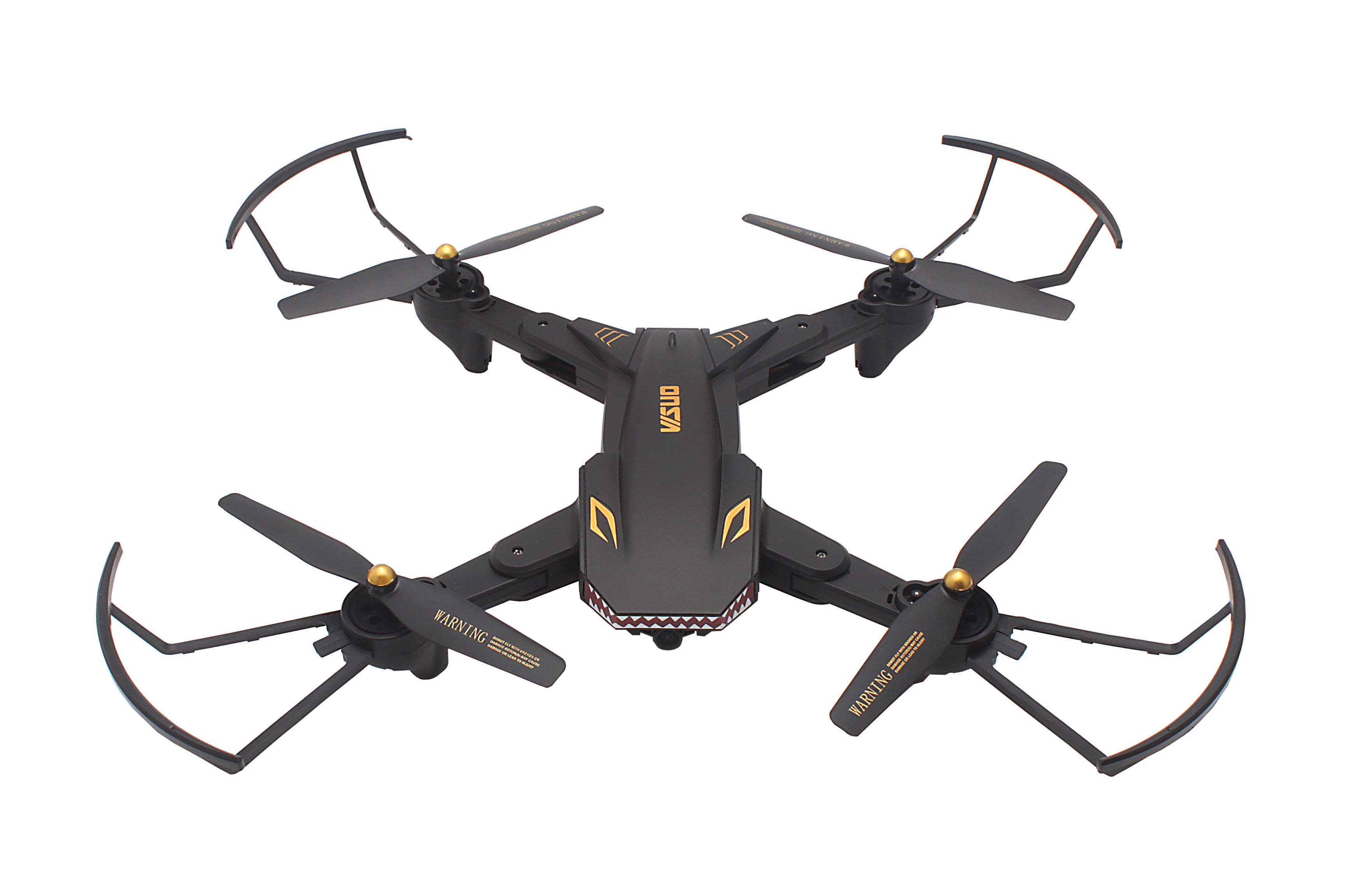 images/bulk-wholesale/TIANQU-VISUO-XS809S-Drone-Foldable-Design-6-Axis-Gyro-20-Min-Flight-Time-App-Support-FPV-HD-Video-50m-Range-plusbuyer.jpg