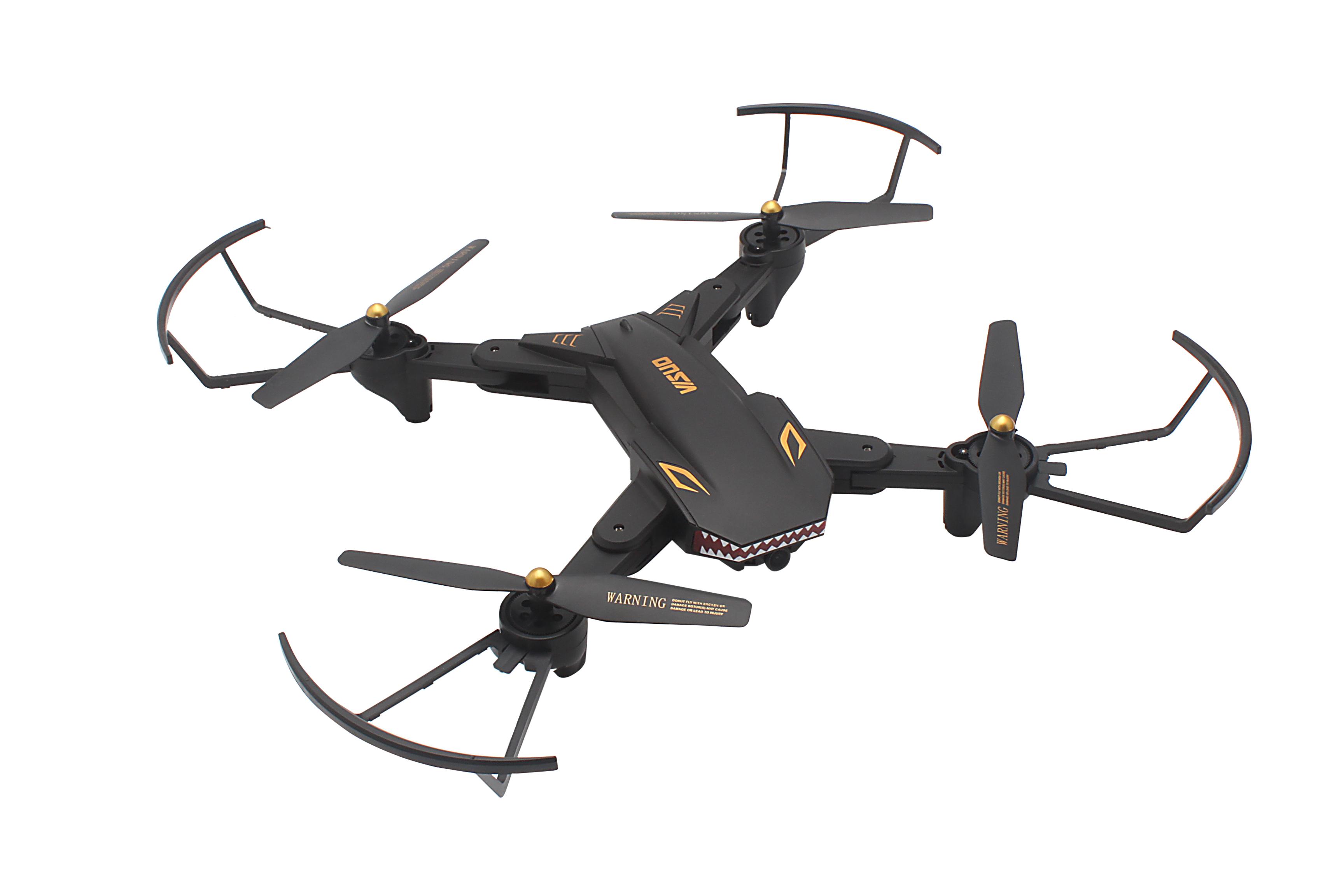 images/bulk-wholesale/TIANQU-VISUO-XS809S-Drone-Foldable-Design-6-Axis-Gyro-20-Min-Flight-Time-App-Support-FPV-HD-Video-50m-Range-plusbuyer_9.jpg