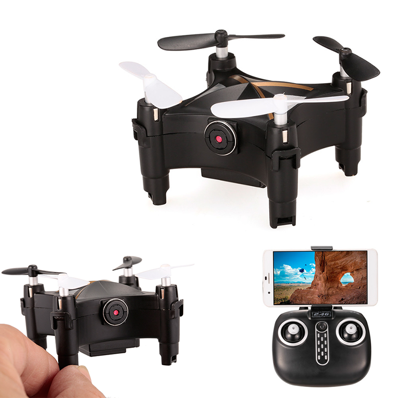 images/bulk-wholesale/TKKJ-L602-Drone-Camera-FPV-View-Smartphone-Support-Altitude-Hold-Compact-And-Lightweight-plusbuyer.jpg