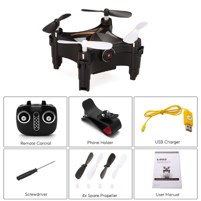 images/bulk-wholesale/TKKJ-L602-Drone-Camera-FPV-View-Smartphone-Support-Altitude-Hold-Compact-And-Lightweight-plusbuyer_93.jpg