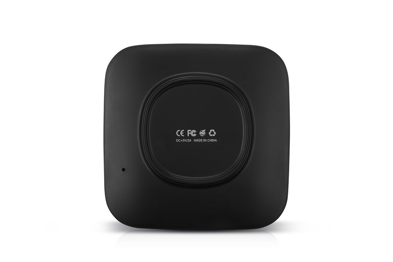 images/bulk-wholesale/TX2-R1-Android-TV-Box-Android-60-4K-Support-WiFi-Miracast-Airplay-Bluetooth-Quad-Core-Google-Play-2-16-plusbuyer_8.jpg
