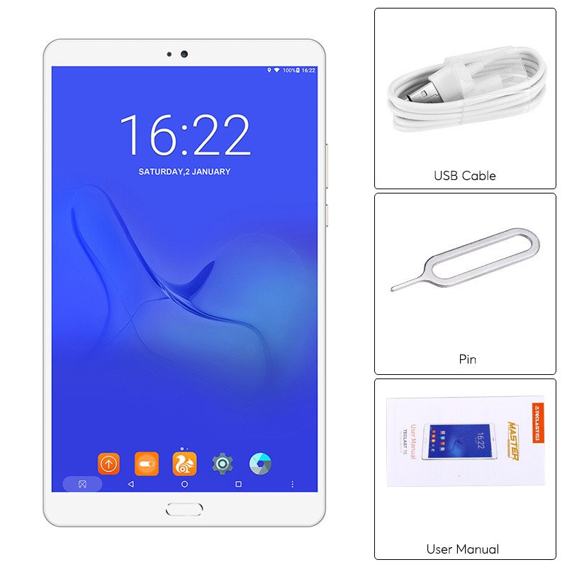 images/bulk-wholesale/Teclast-T8-Tablet-PC-Android-70-Hexa-Core-CPU-4GB-RAM-84-Inch-Screen-Fingerprint-Scanner-5400mAh-Battery-13-MP-Camera-plusbuyer_97.jpg