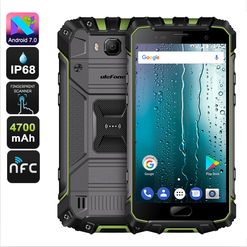 images/bulk-wholesale/Ulefone-Armor-2S-Android-Phone-Quad-Core-CPU-2GB-RAM-Android-70-5-Inch-FHD-Display-Dual-IMEI-4G-Green-plusbuyer.jpg