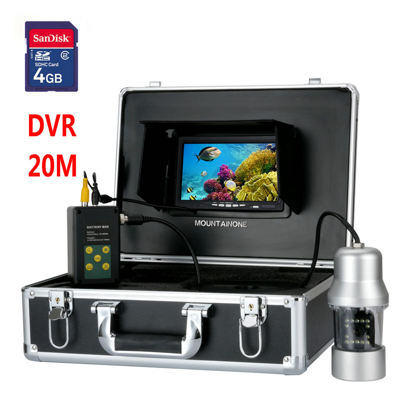 images/bulk-wholesale/Underwater-Fishing-Camera-360-Degrees-1-3-Inch-Sony-CCD-700TVL-Remote-Control-7-Inch-Color-Monitor-plusbuyer.jpg