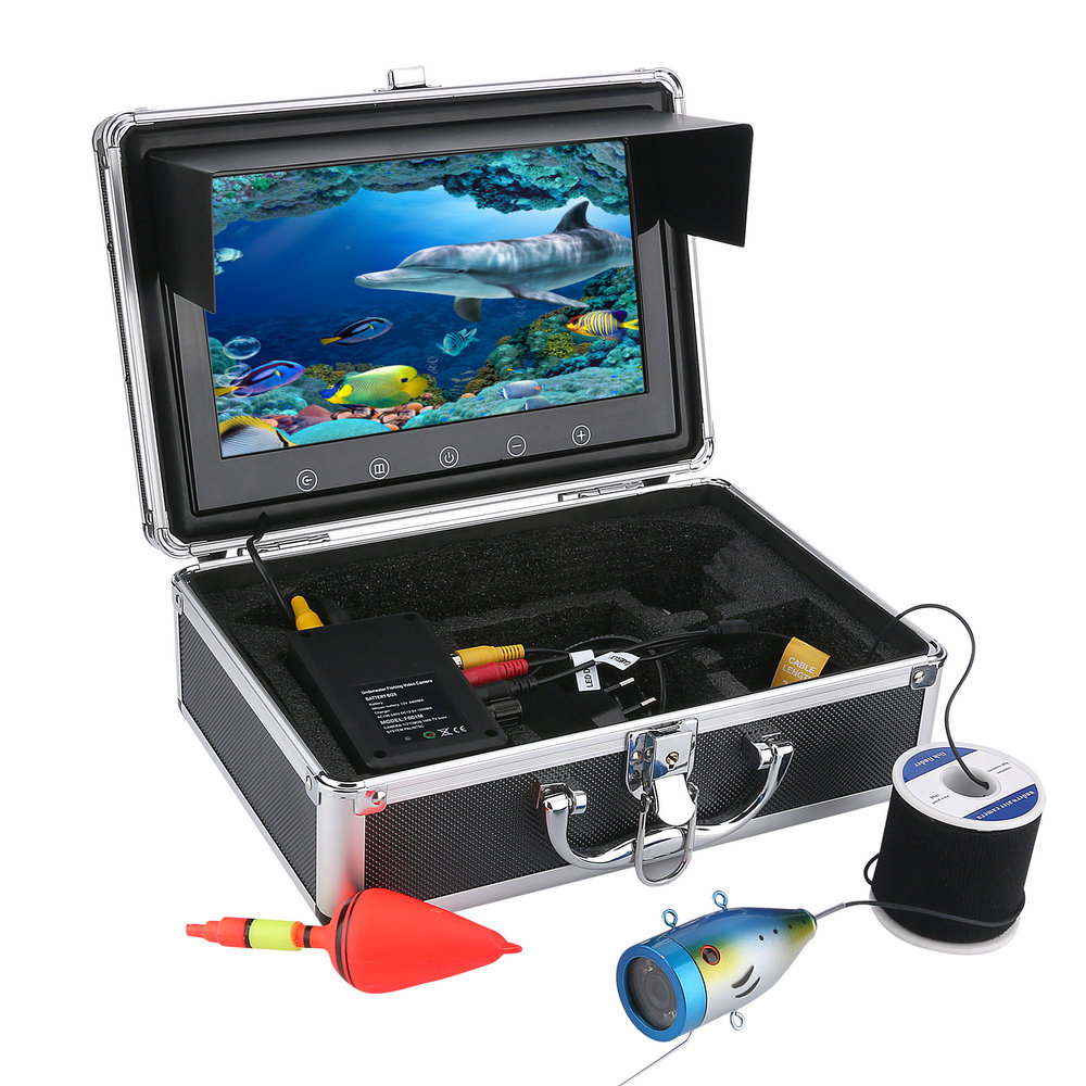 images/bulk-wholesale/Underwater-Fishing-Camera-9-Inch-Monitor-20m-Cable-Hard-Carrying-Case-plusbuyer_93.jpg