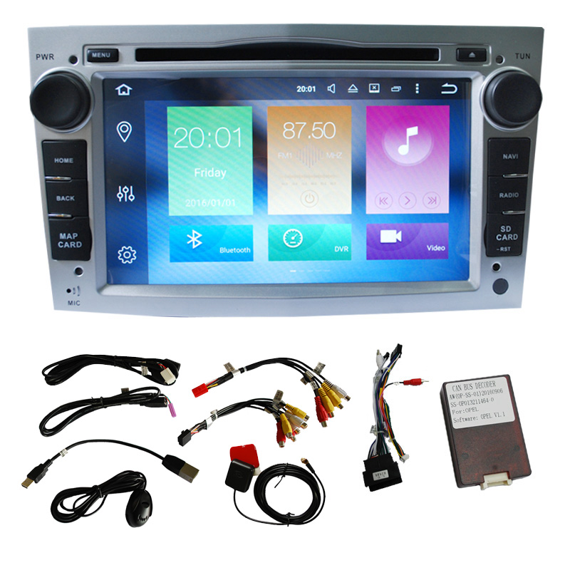 images/bulk-wholesale/Universal-7-Inch-Car-Media-Player-For-Opel-Android-80-Octa-Core-4-32GB-Can-Bus-GPS-3G-and-4G-Support-Wifi-Bluetooth-plusbuyer_4.jpg