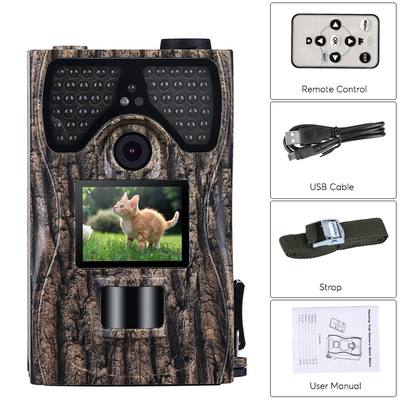 images/bulk-wholesale/VENLIFE-Trail-Camera-12MP-Sensor-HD-Resolutions-48-IR-LEDs-IP55-Waterproof-Rating-8-Months-Standby-plusbuyer_9.jpg