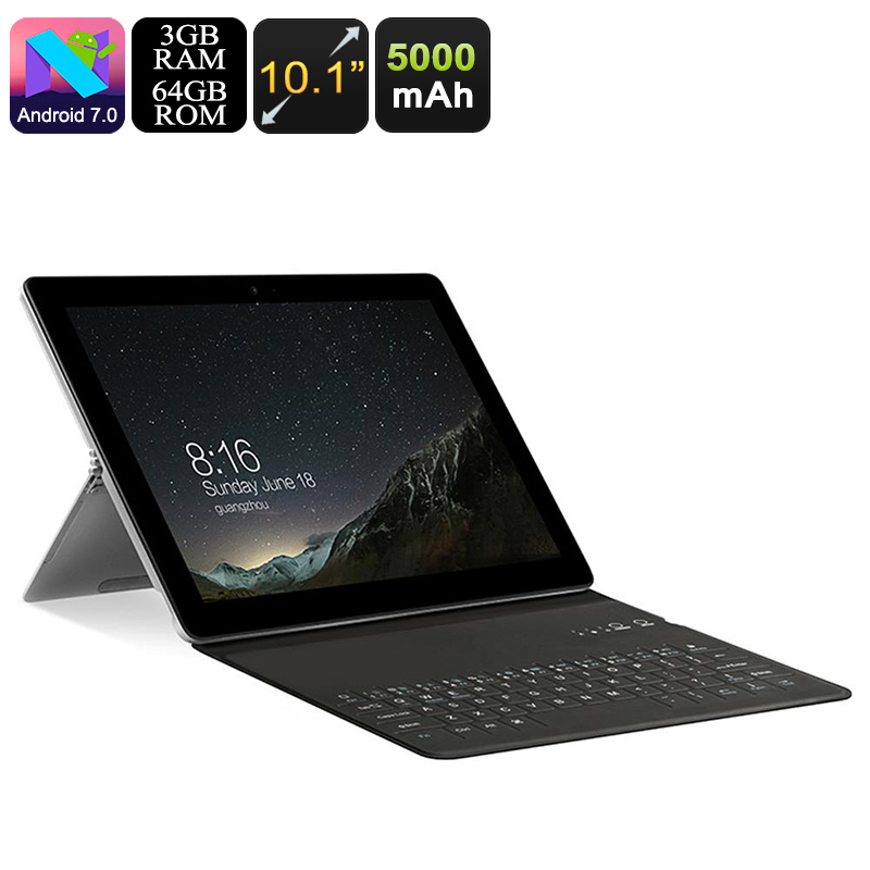 images/bulk-wholesale/VOYO-i8-Plus-Tablet-PC-101-Inch-Screen-Dual-SIM-4G-Octa-Core-CPU-3GB-RAM-Android-70-Keyboard-5000mAh-Battery--plusbuyer.jpg