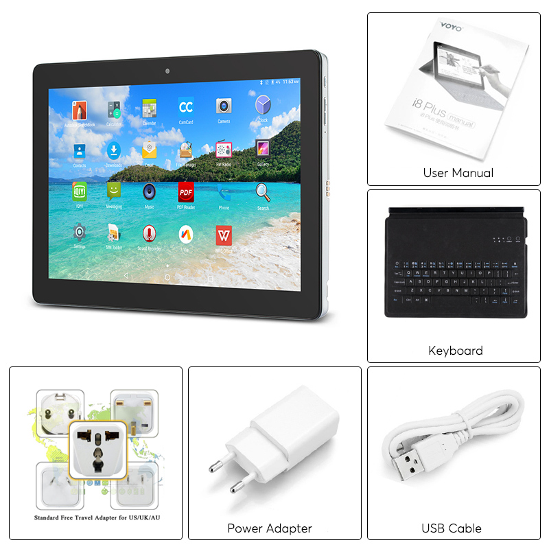 images/bulk-wholesale/VOYO-i8-Plus-Tablet-PC-101-Inch-Screen-Dual-SIM-4G-Octa-Core-CPU-3GB-RAM-Android-70-Keyboard-5000mAh-Battery--plusbuyer_96.jpg
