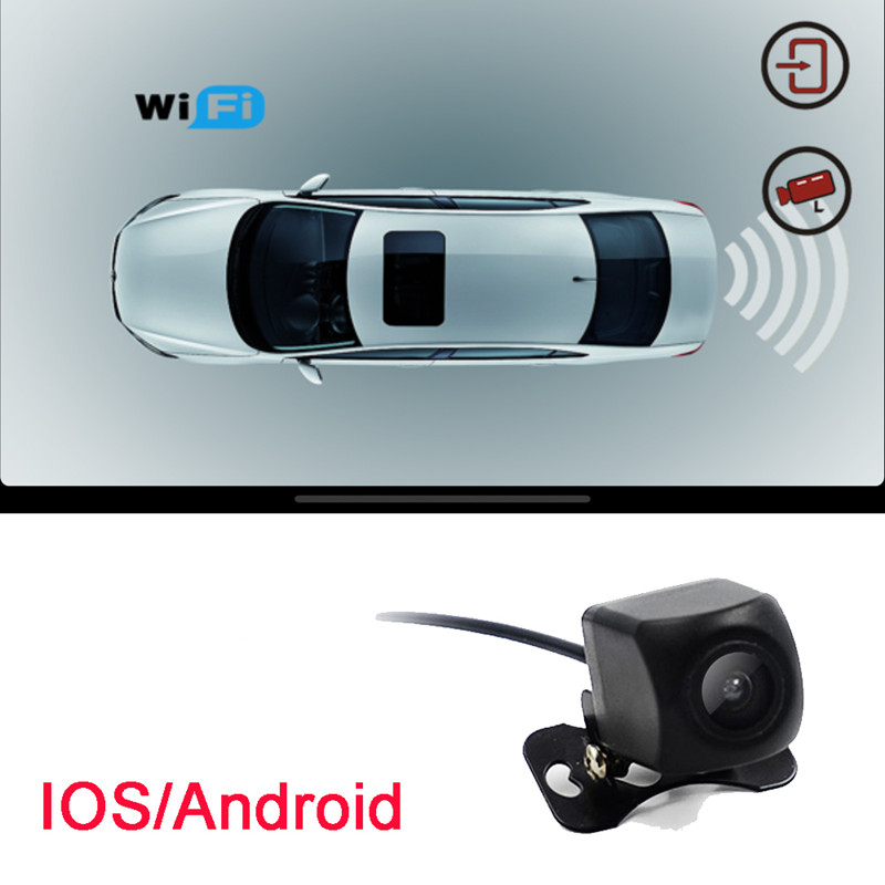 images/bulk-wholesale/WiFi-Rear-View-Parking-Camera-HD-Video-iOS-and-Android-APP-Support-10m-Night-Vision-IP66-Waterproof-plusbuyer_7.jpg