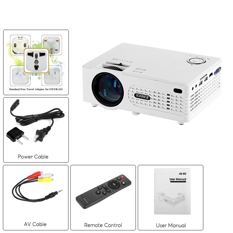 images/bulk-wholesale/Xiange-LCD-Projector-38-Inch-LCD-Imaging-System-200-Lumens-Keystone-Correction-80-To-130-Inches-Image-Size-plusbuyer_6.jpg