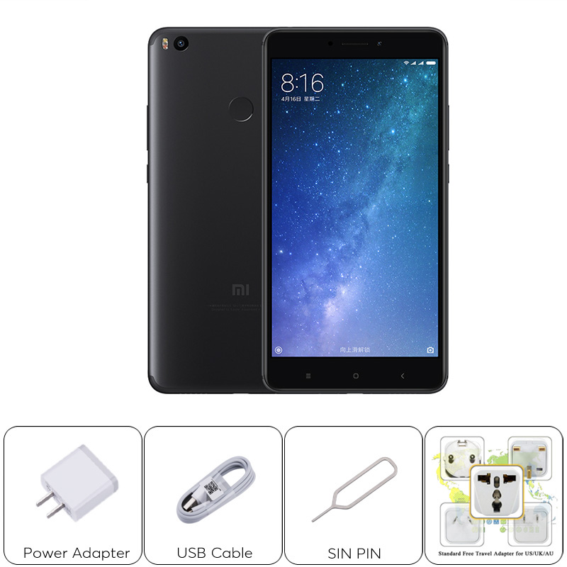 images/bulk-wholesale/Xiaomi-Max-2-Android-Phone-Snapdragon-CPU-4GB-RAM-128GB-ROM-4G-Android-71-644-Inch-1080p-Quick-Charge-30-Black-plusbuyer_91.jpg
