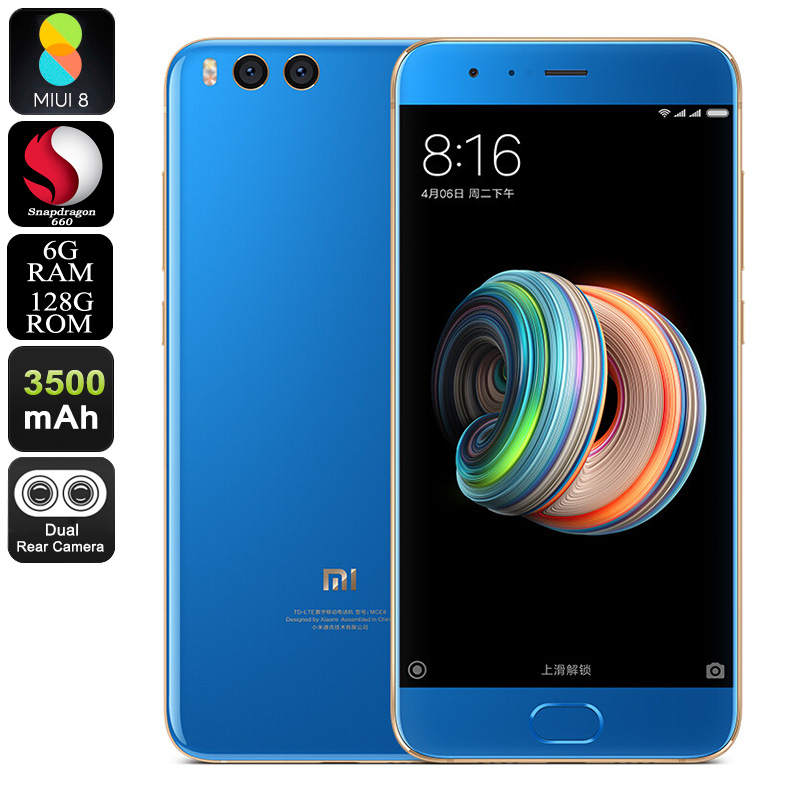 images/bulk-wholesale/Xiaomi-Note-3-Smartphone-Octa-Core-Snapdragon-CPU-6GB-RAM-12MP-Dual-Cam-Android-71-Face-ID-FHD-Display-3500mAh-Blue-plusbuyer.jpg