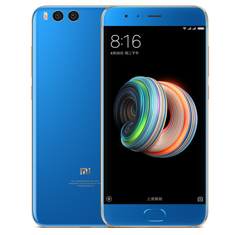 images/bulk-wholesale/Xiaomi-Note-3-Smartphone-Octa-Core-Snapdragon-CPU-6GB-RAM-12MP-Dual-Cam-Android-71-Face-ID-FHD-Display-3500mAh-Blue-plusbuyer_96.jpg