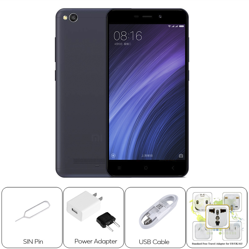 images/bulk-wholesale/Xiaomi-Redmi-4a-Android-Smartphone-5-Inch-Display-2GB-RAM-Quad-Core-CPU-Android-60-4G-Dual-SIM-Grey-plusbuyer_8.jpg