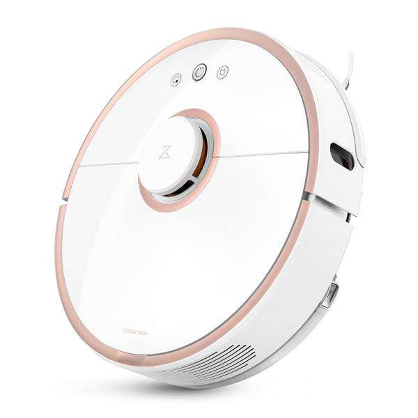 images/bulk-wholesale/Xiaomi-Smart-Robot-Vacuum-Cleaner-APP-2000Pa-Suction-Auto-Recharging-Mopping-Feature-Intelligent-Mapping-RoseGold-plusbuyer.jpg
