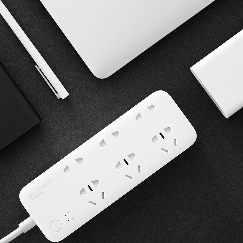 images/bulk-wholesale/Xiaomi-WiFi-Power-Strip-Remote-Access-App-Support-8-AU-Outlets-Plug-and-Play-Power-Consumption-Report-plusbuyer_4.jpg