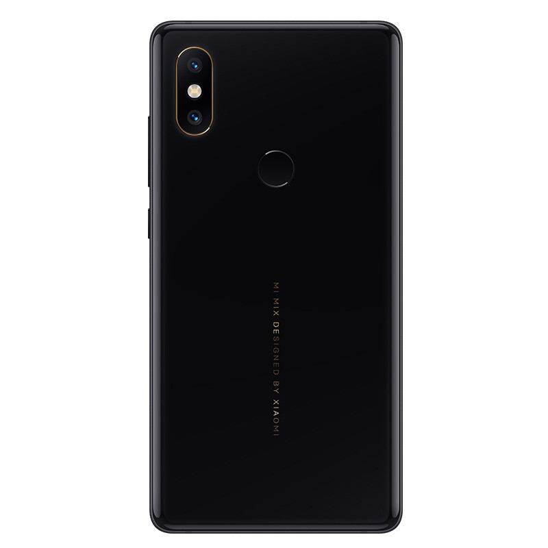 images/bulk-wholesale/XiaomiMi-Mix-2S-Android-Phone-Snapdragon-Octa-Core-CPU-64GB-ROM-Android-70-Bluetooth-50-2K-Display-12MP-Dual-Camera-plusbuyer_3.jpg