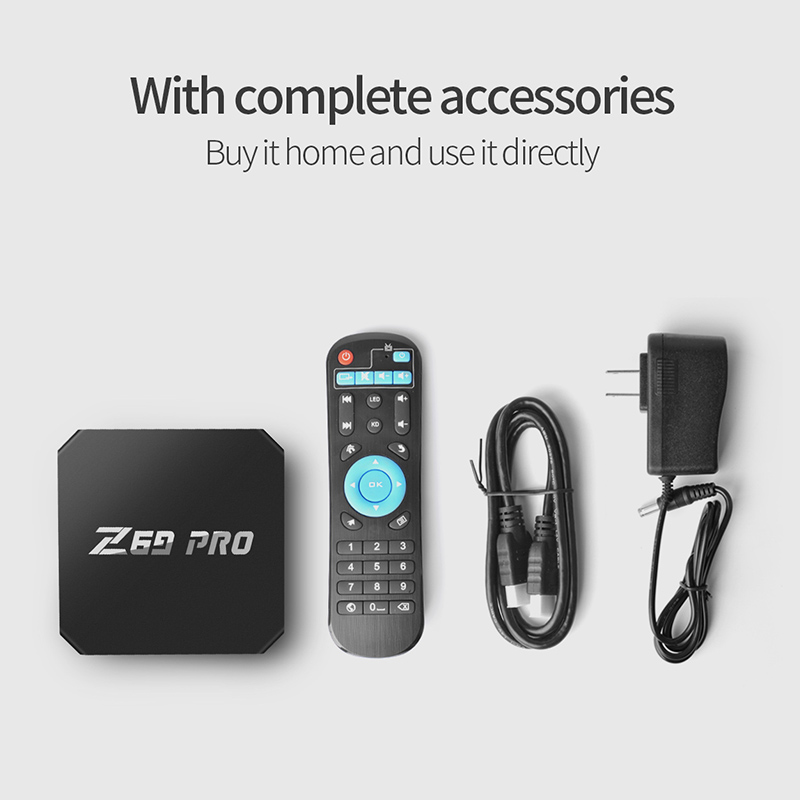 images/bulk-wholesale/Z69-Max-Pro-Android-TV-Box-Quad-Core-CPU-Android-71-4K-H265-Decoding-Wi-Fi-plusbuyer_93.jpg