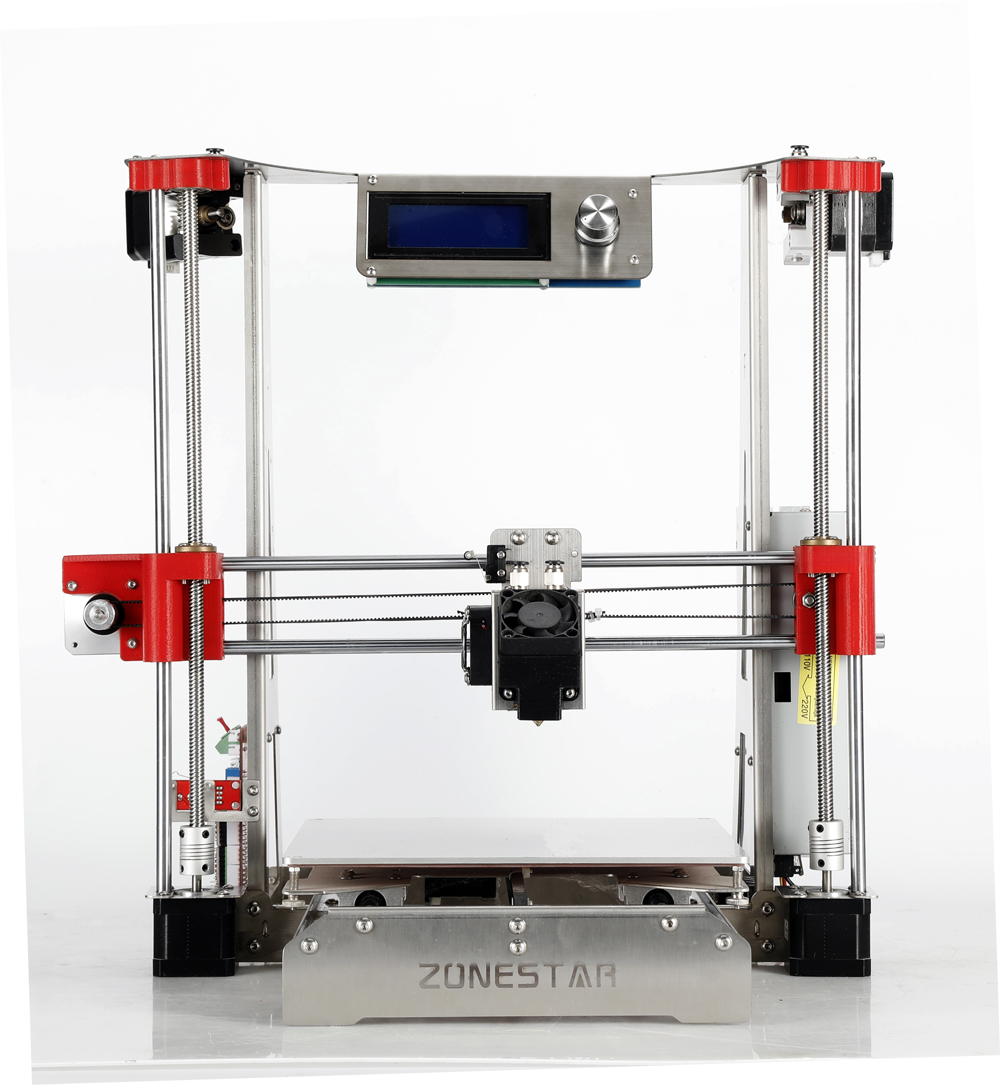 images/bulk-wholesale/Zonestar-P802QR2-3D-Printer-Kit-Highly-Accurate-Smooth-Stainless-Steel-Platform-Dual-Extruders-Large-Printing-Volume-plusbuyer_5.jpg