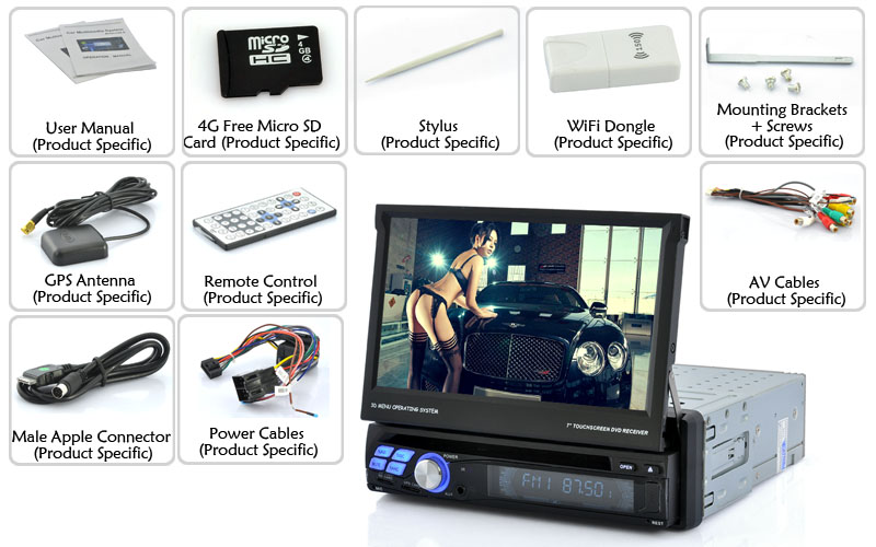 images/buy-electronics/1-DIN-Android-Car-DVD-Player-Road-Patronage-7-Inch-Screen-3G-WiFi-Bluetooth-plusbuyer_8.jpg