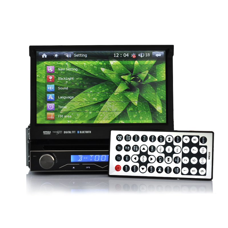 images/buy-electronics/1-DIN-Car-DVD-Player-Blastwave-7-Inch-Screen-Detachable-Front-Panel-GPS-DVB-T-plusbuyer.jpg