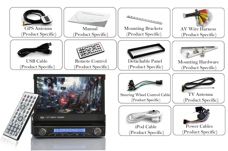 images/buy-electronics/1-DIN-Car-DVD-Player-Blastwave-7-Inch-Screen-Detachable-Front-Panel-GPS-DVB-T-plusbuyer_9.jpg