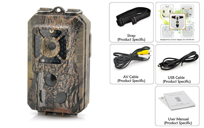 images/buy-electronics/2-7-Inch-Display-Hunting-Camera-Scout-View-33-IR-LEDs-SD-Card-Slot-plusbuyer_8.jpg