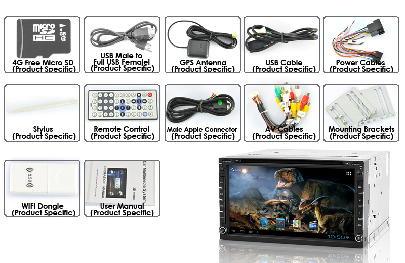 images/buy-electronics/2-DIN-Android-Car-DVD-Player-Roadasaurus-7-Inch-Screen-GPS-WiFi-Analog-TV-plusbuyer_9.jpg