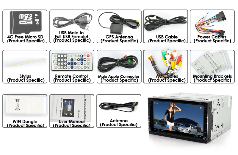 images/buy-electronics/2-DIN-Android-Car-DVD-Player-Roadoraptor-7-Inch-Screen-GPS-WiFi-Digital-DVB-T-TV-plusbuyer_8.jpg