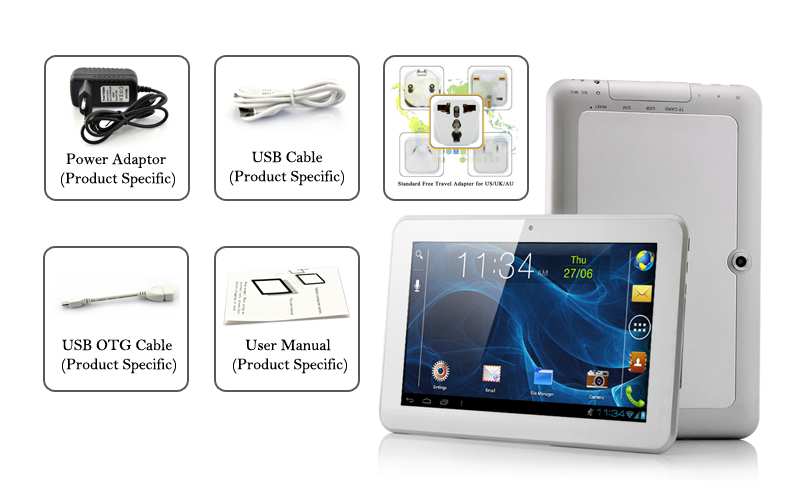images/buy-electronics/3G-Android-Tablet-Infinity-9-Inch-Screen-Phone-Function-Dual-Core-CPU-4GB-plusbuyer_9.jpg