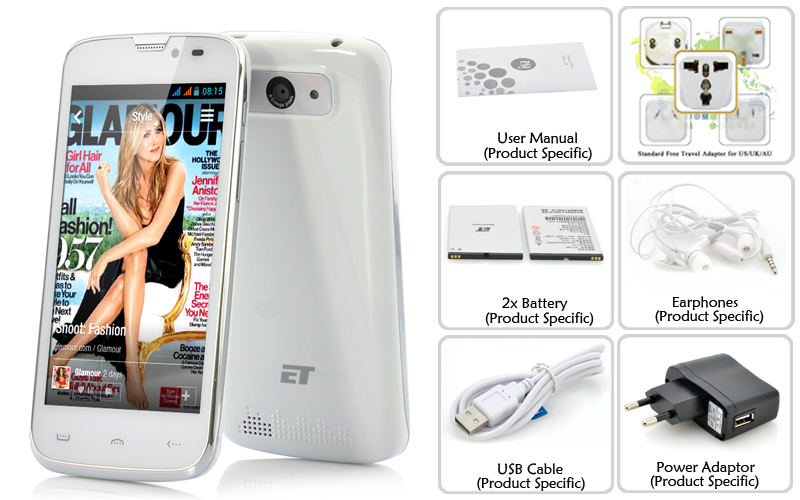images/buy-electronics/4-5-Inch-QHD-Android-4-2-Phone-ET-T45-Quad-Core-1-2GHz-1GB-RAM-4GB-Internal-Memory-White-plusbuyer_8.jpg